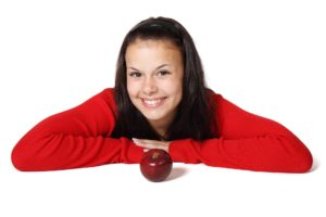 Sports Nutrition and Athletic Health