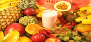 Kinds of Vitamins: A General Overview