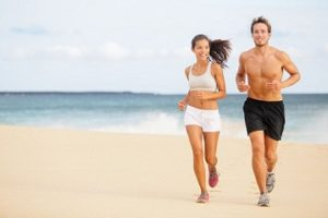 Exercise Shows How to Get Health Fitness   HealthHelix